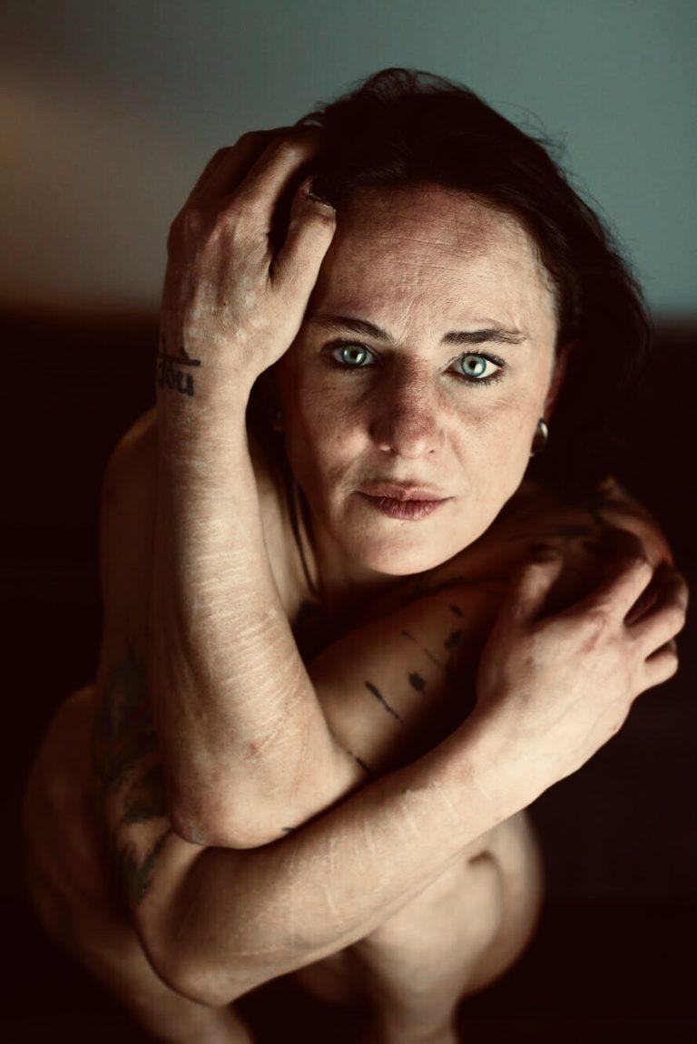 Magdaleina Satanneck